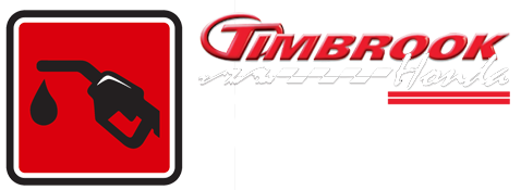 Cumberland Gas Giveaway!